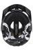 ONeal Orbiter II helm wit/zwart